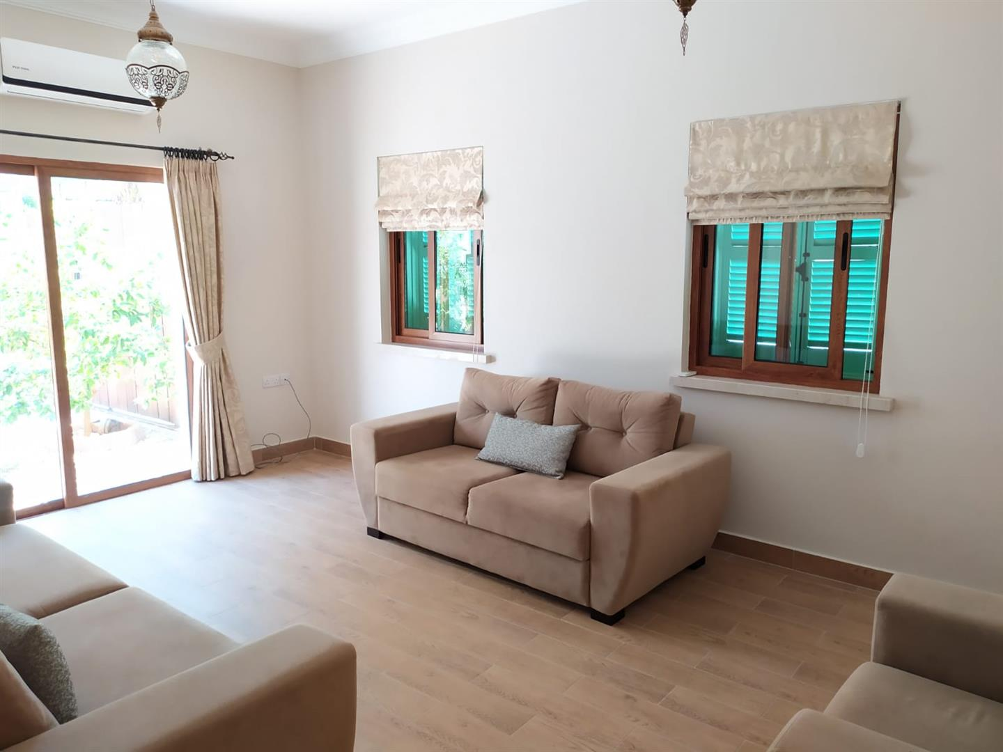 3 Bed Villa in the Heart of TQ